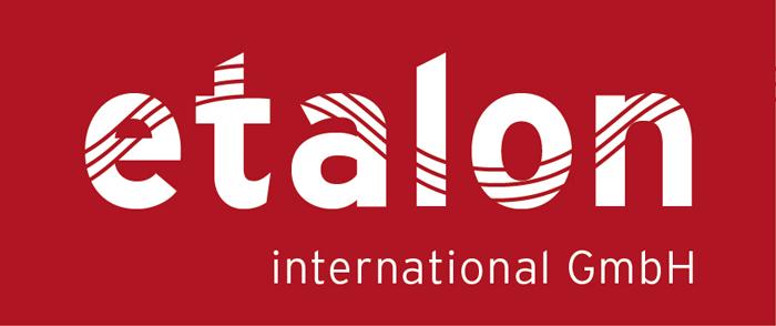 etalon_Logo